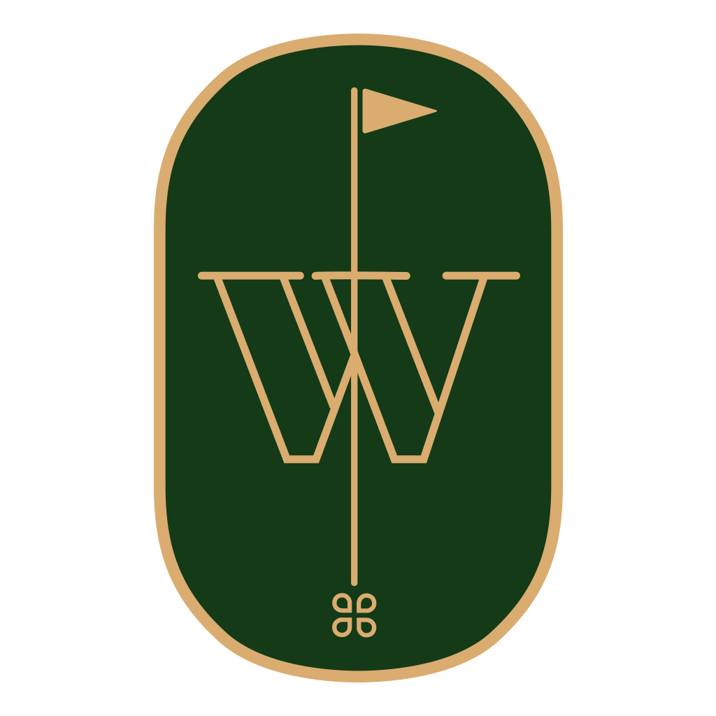 The Woodlands Course at Whittaker
